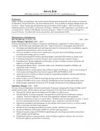 Download Devops Resume Haadyaooverbayresortcom sample cover