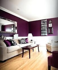 chair rail in living room rich purple rich purple chair rail molding living room