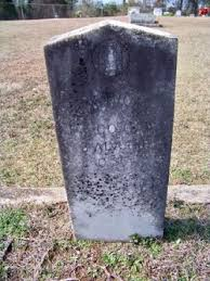 William Wesley Hicks (1843-1925) - Find A Grave Memorial