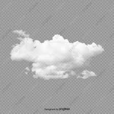 ベクトル雲素材 白い雲が ベクトル雲 ベクトル雲素材画像素材の無料