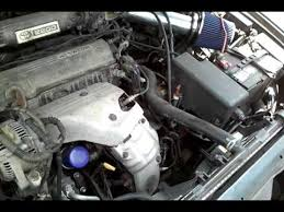 1996 camry overheating fan problem 1996 camry overheating fan problem