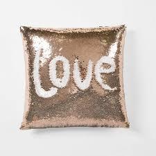 Lush Decor Pillows