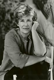 erma bombeck essays  essays on live each moment for what it s worth erma bombeck s