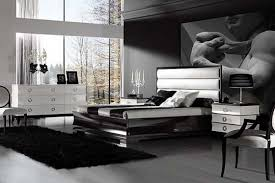 decor men bedroom decorating: bedroom decor preeminent men bedroom decor bedroom decorating ideas for men with pictures