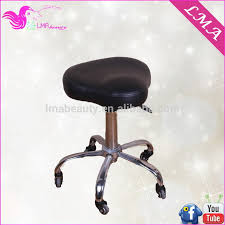 nail salon chairs wholesale. portable beauty salon chair, chair suppliers and manufacturers at alibaba.com nail chairs wholesale a