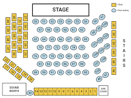 Sfjazz Seating Chart Nov 9th Seating Chart Indian Music Concerts In San Rafael