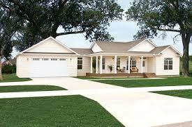 modular home floor plans modular home floor plans maine modular home floor plans