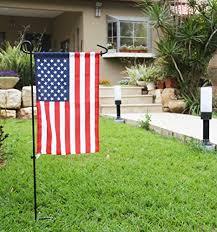 american garden flag. Delighful American FlagStandAmericanFlagRubberStopperAntiWind And American Garden Flag R