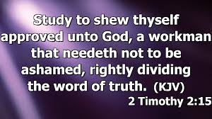 Image result for 2 timothy 2 15 free clipart