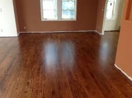 silicon valley hardwood floors gilroy ca san jose ca hardwood flooring laminate flooring refinishing installing hardwood floors about us