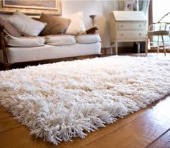 white shag rug target. Gray And White Rug Target Fresh Caring For Shag The Right Way Traba Homes F