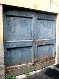 old garage door in clermont fl doorways garage doors doors and garage studio