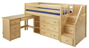 full size low loft bed innovative low loft bed full maxtrixonline low loft bed with stairs