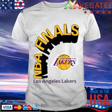 The lakers' best plays from the 2020 #nbaplayoffs 🏆. Los Angeles Lakers Nba Finals Championships 2020 Shirt Hoodie Sweater Long Sleeve And Tank Top