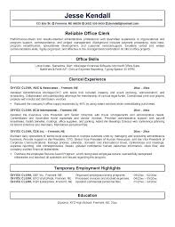 Microsoft Resume Wizard Free Download Open Office Template Resume Ms