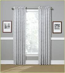 chevron curtains grey gray chevron curtains with double picture on grey wall grey chevron curtains canada chevron curtains grey