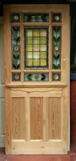 fantastic 9 panel victorian door