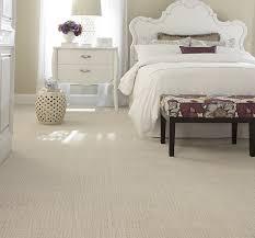 karastan carpet in madison wi waukesha wi