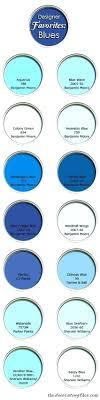 Benjamin Moore Paint Color Wheel Chart Haint Blue Paint Benjamin Moore Helpingweb Info