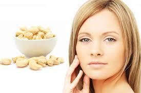 Cashew Benefits: For Health, Skin & Body (UPDATED LIST) 2020