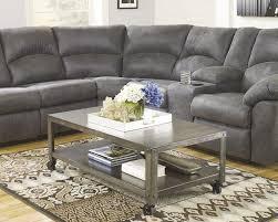 Adhley Furniture amazon ashley furniture signature design hattney coffee 1195 by uwakikaiketsu.us
