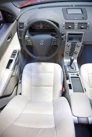 Best 25+ Volvo s40 ideas on Pinterest   Volvo s40 t5, Volvo and ...