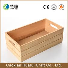 whole wood craft supplies beautiful china wooden crates china wooden crates manufacturers and suppliers of whole