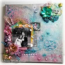 mixed media canvas.  Media Mixed Media Canvas RM Picture 1 WF With Mixed Media Canvas A