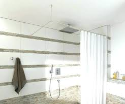 ceiling mounted shower rod ceiling mount shower curtain rod shower curtain rods first hand soap dispenser shower rods square ceiling ceiling mount shower