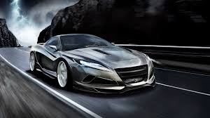 best car wallpaper in the world.  Wallpaper Car Wallpapers HD Full Size Group 87 Throughout Best Wallpaper In The World I