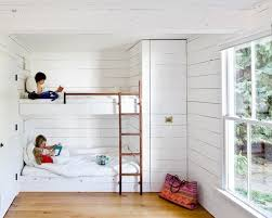 Small Picture Best 25 Tiny house family ideas only on Pinterest Tiny guest