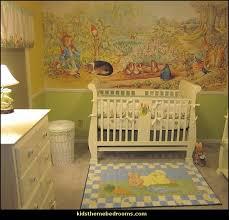 peter rabbit bedroom decorating peter rabbit theme bedroom peter rabbit theme room ideas