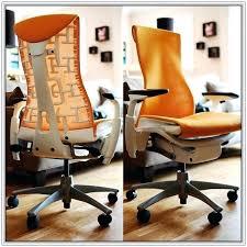 best office chair under 500 best desk chair under lovely big man chair lb chair home furniture ideas chair best desk chair under unique white ergonomic