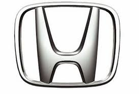 blue honda logo png. Perfect Logo Honda Logo Throughout Blue Honda Logo Png N