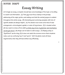 released english cahsee questions questions essay writing