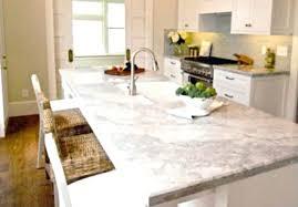 quartz countertops marble affordable quartz countertops mn