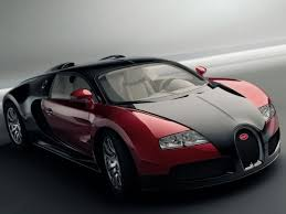 expensive cars with price. with a price tag of $1,700,000, the bugatti veyron holds distinction being most expensive car available on market today. cars e