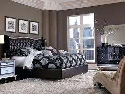 hollywood swank bedroom set – diegoandrade.me