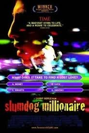 what are some of the worst films to feature in imdb top quora slumdog millionaire is perhaps the worst film that features in the top 250 list and definitely one of the worst films to bag an oscar for best movie