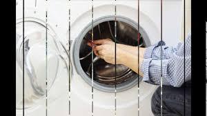Home Appliance Service Washing Machine Service Near Chennai Home Appliance Repair