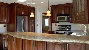 custom kitchen cabinets bergen county nj remodeling cabinet