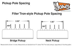 filtertron mod wiring diagram wiring diagram libraries tv jones product dimensionsfiltertron mod wiring diagram 5
