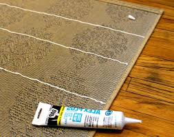 how to keep rugs from slipping on carpet how to stop rugs slipping on laminate floors