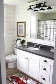 Bathroom White Cabinets Kitchen Bath Remodeling Showroom Scottsdale Az This Bathroom