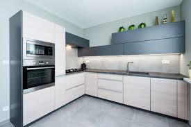 Muebles De Cocina Made Innova