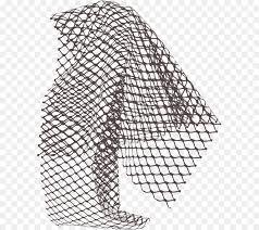 fishing net clipart black and white. Fine Black Fishing Nets Paper Clip Art  Fishing Net Throughout Net Clipart Black And White E