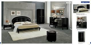 Modern Furniture Bedroom Black Modern Bedroom Furniture Brucallcom