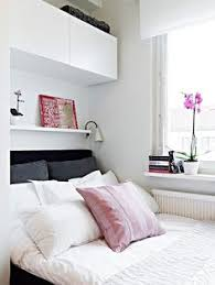 Small Picture 22 Small Bedroom Designs Home Staging Tips to Maximize Small