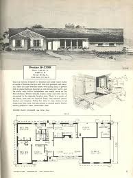 modern small house plans with photos free mid century homes home 1960s design australia full size