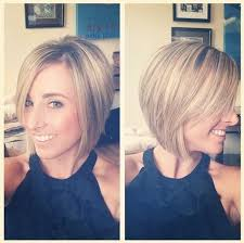 Short Hairstyle 2015 40 cool and contemporary short haircuts for women short haircuts 5259 by stevesalt.us